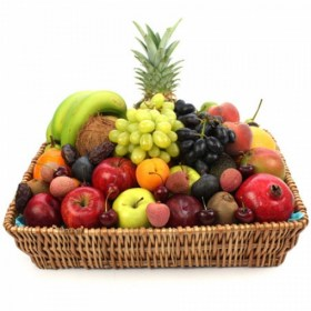 luxury-fruit-basket